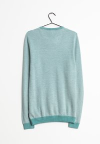 Ted Baker - Pullover - green - 1