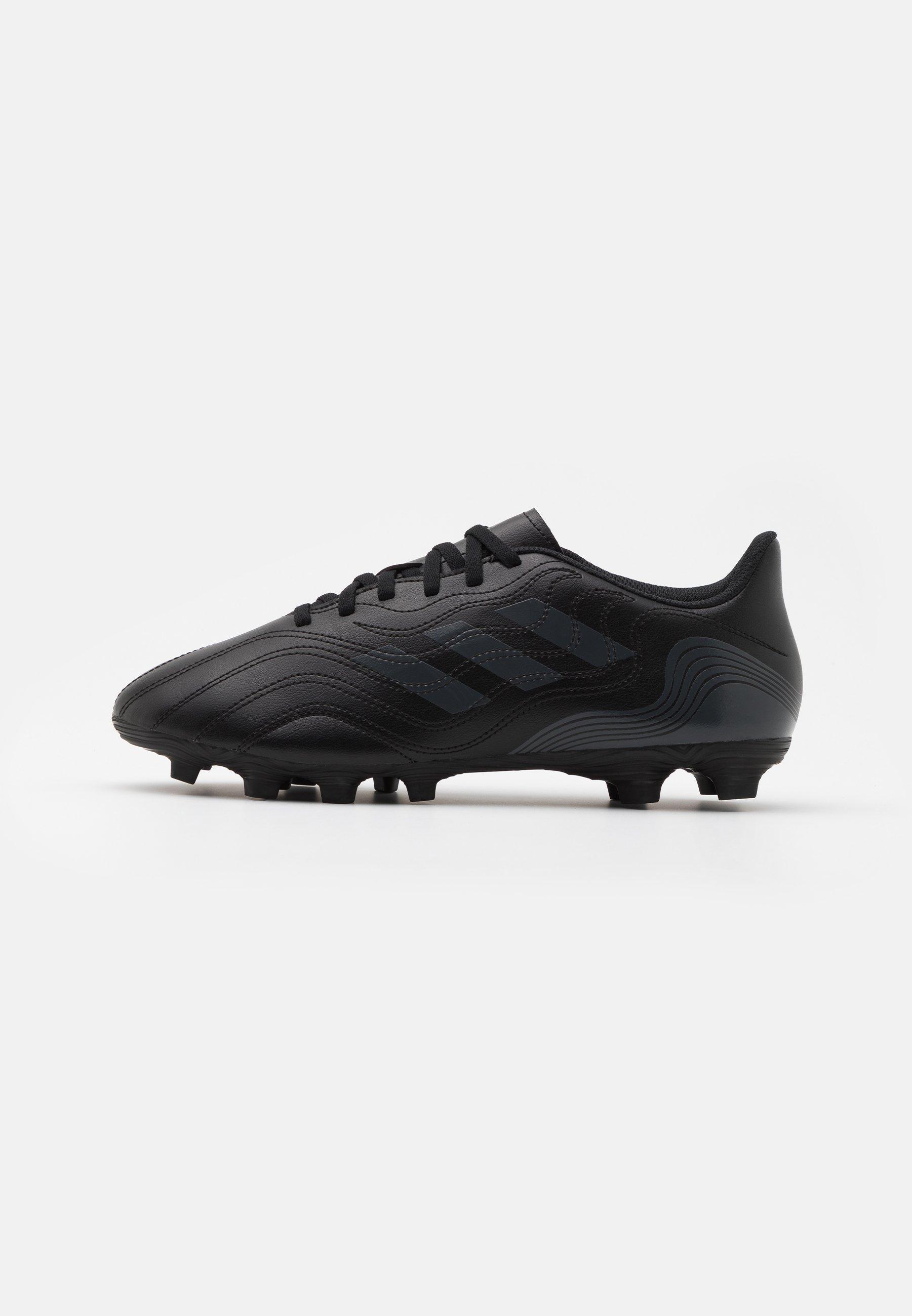 Men COPA SENSE.4 FXG - Moulded stud football boots