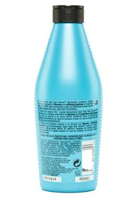 Redken - VOLUME HIGH RISE CONDITIONER - Conditioner - - - 1