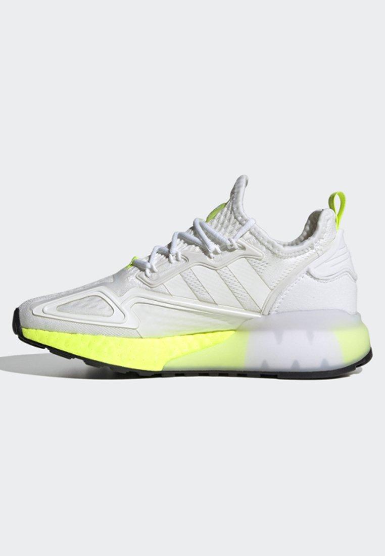 adidas boost donna zx 2k