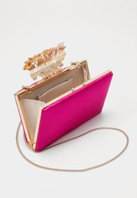 Forever New - Pochette - raspberry - 2