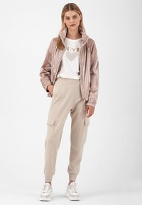 FUCHS SCHMITT - Light jacket - gold - 1