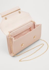Dorothy Perkins - Schoudertas - blush - 4