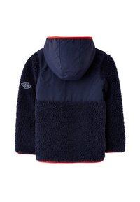 Tom Joule - Fleece jacket - französisch marineblau - 1