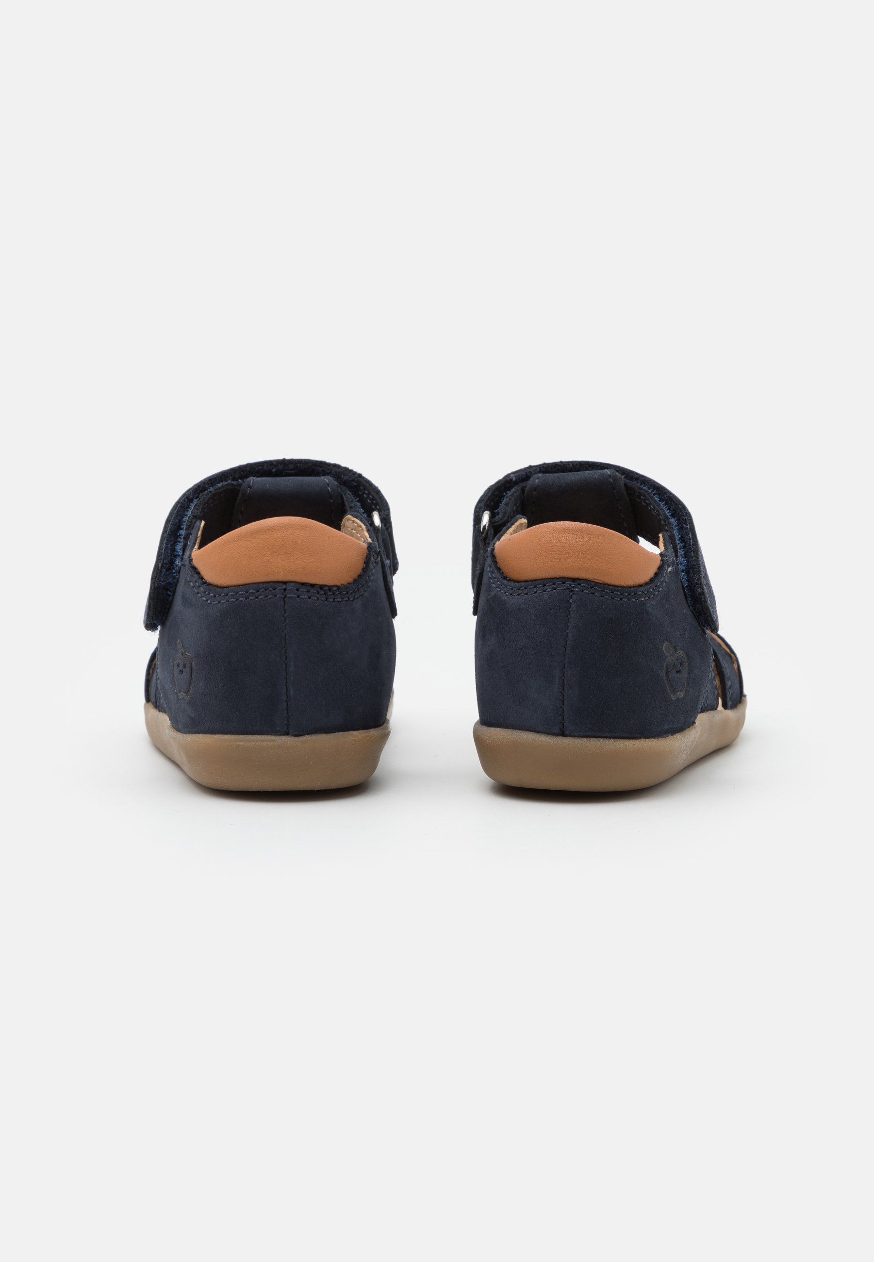 Kids PIKA SCRATCH - Baby shoes