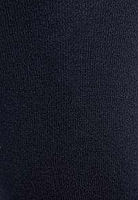 FALKE - Knee high socks - black - 1