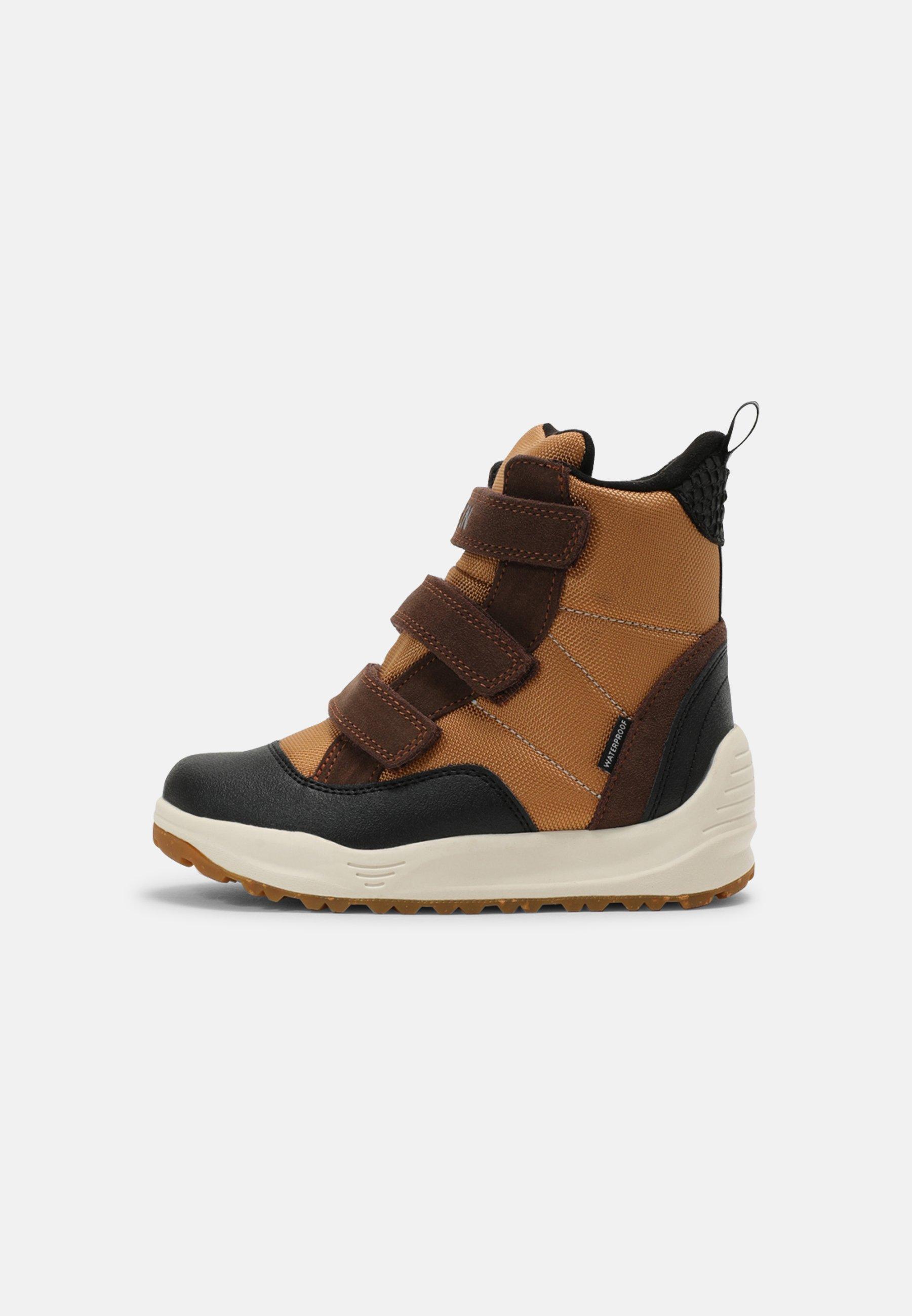 Kids ADRIAN - Winter boots