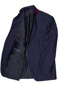 Carl Gross - Blazer jacket - dunkelblau - 2