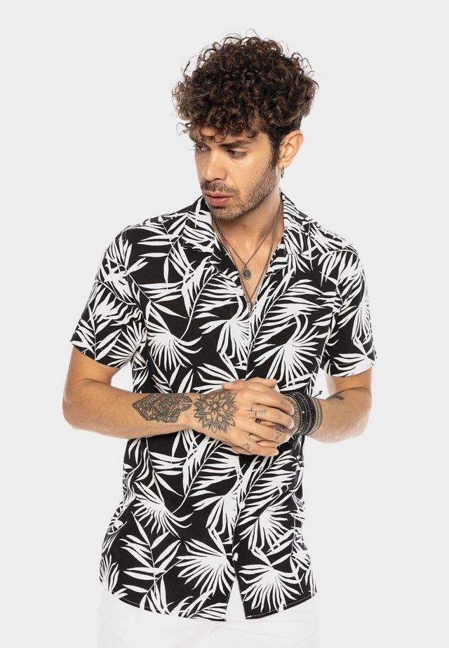 LIVERPOOL - Shirt - black