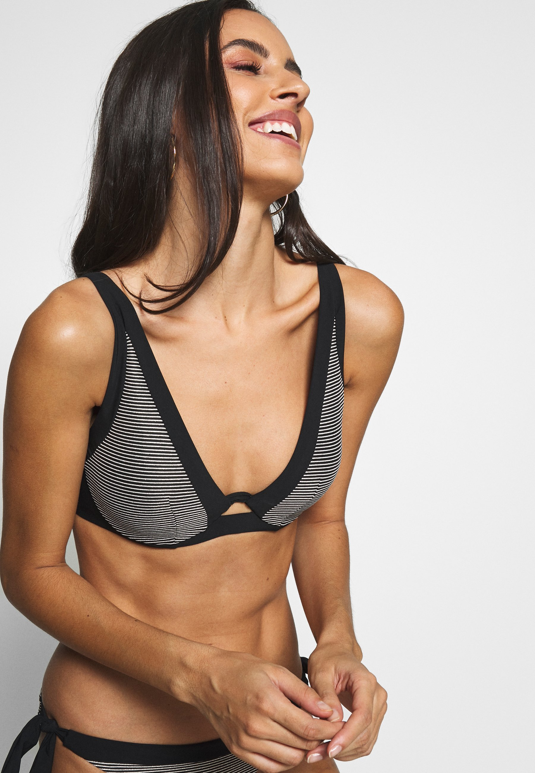 Women VIBRANT MONOWIRE - Bikini top