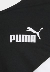 Puma - 2 PIECE SET - Tuta - black