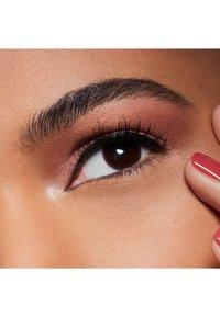 MAC - SMALL EYE SHADOW PRO PALETTE - Eye shadow - expensive pink - 4