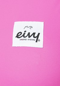 Eivy - COVER UP - Sport BH - super pink - 5