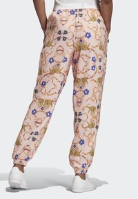 adidas Originals - Teplákové kalhoty - multicolor - 1