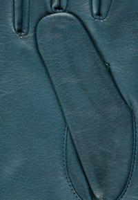 Roeckl - CLASSIC - Gloves - emerald - 3