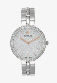 Swarovski - COSMOPOLITAN - Watch - silver-coloured - 0