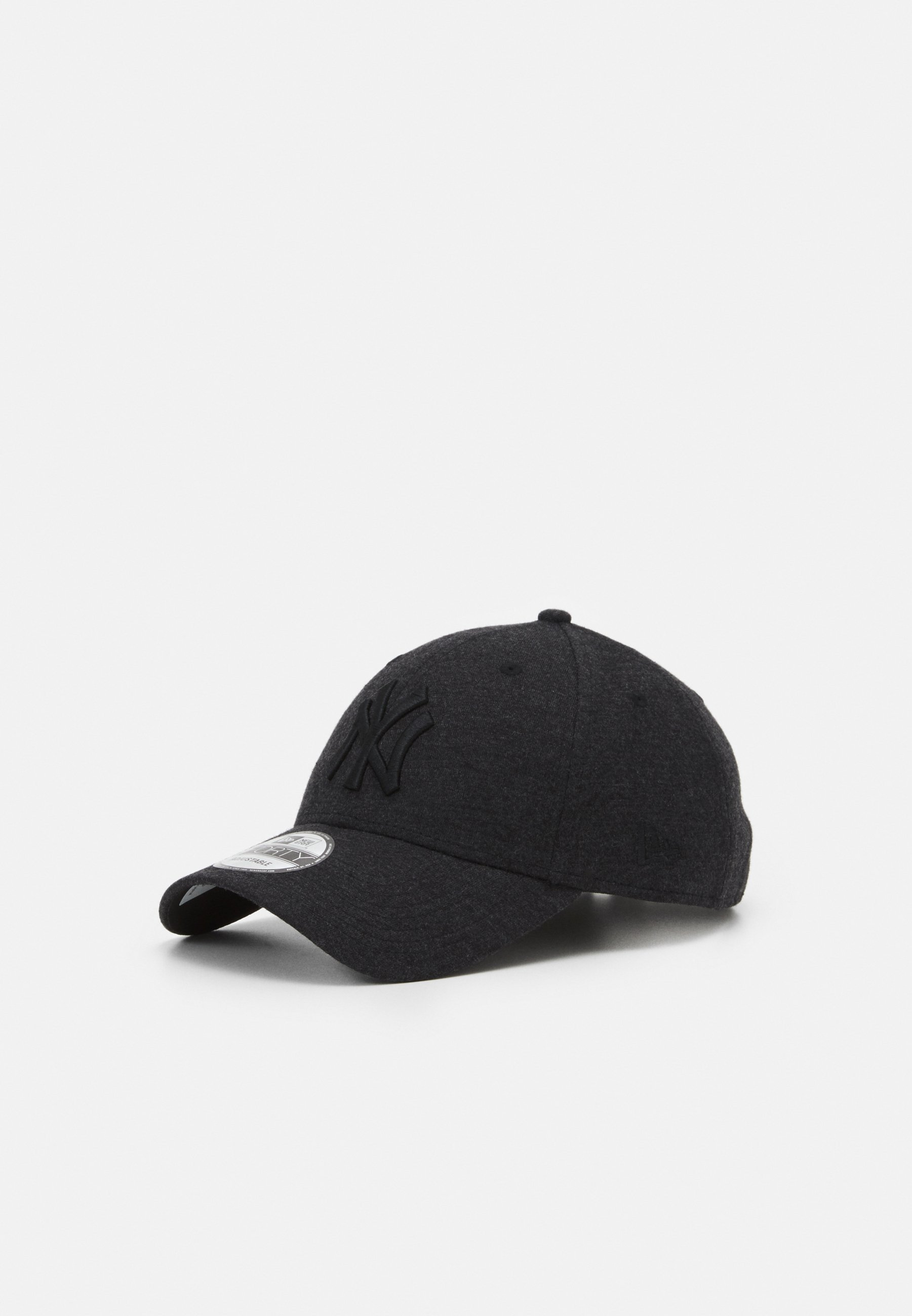 Homme ESSENTIAL 9FORTY - Casquette