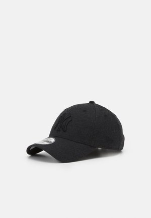 ESSENTIAL 9FORTY - Cappellino - black
