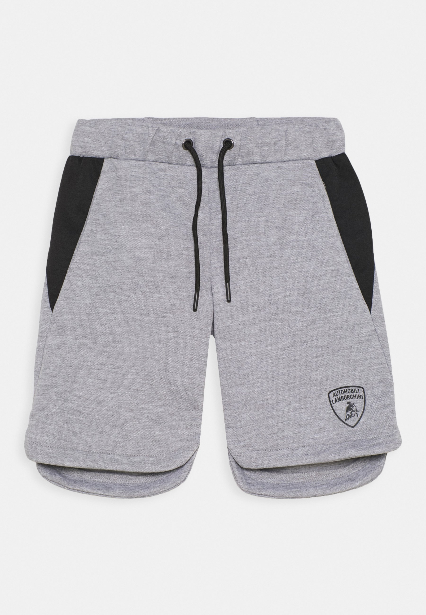 Niño WITH CONTRAST INSERTS - Shorts