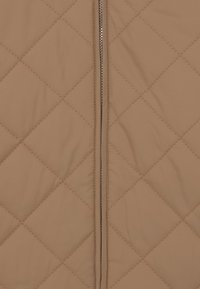ARKET - UNISEX - Winter jacket - beige - 2