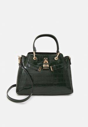 DARRYYL - Handbag - green