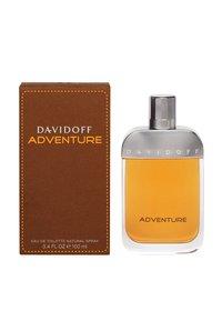 DAVIDOFF Fragrances - ADVENTURE EAU DE TOILETTE  - Eau de Toilette - - - 1
