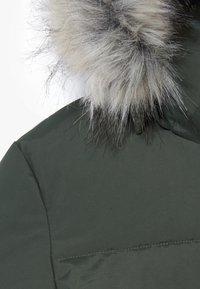 Molo - HERBERT - Winter jacket - deep forest - 6