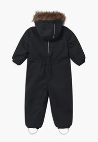 Name it - NMMSNOW - Snowsuit - dark sapphire - 1