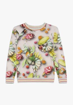 RAEWYN  - Long sleeved top - multi-coloured