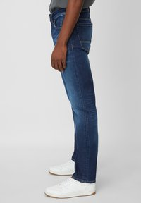 Marc O'Polo - Slim fit jeans - blue - 3