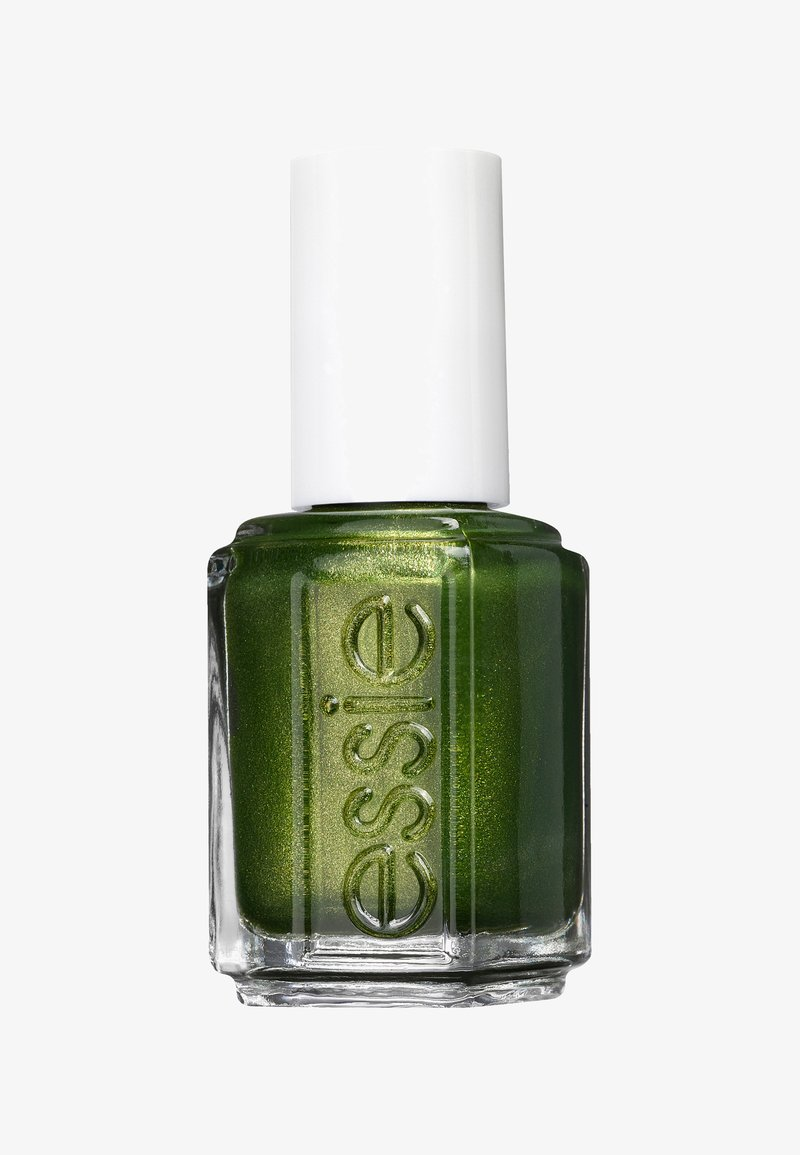 Essie - NAIL POLISH FALL COLLECTION - Nagellack - 664 sweater weather