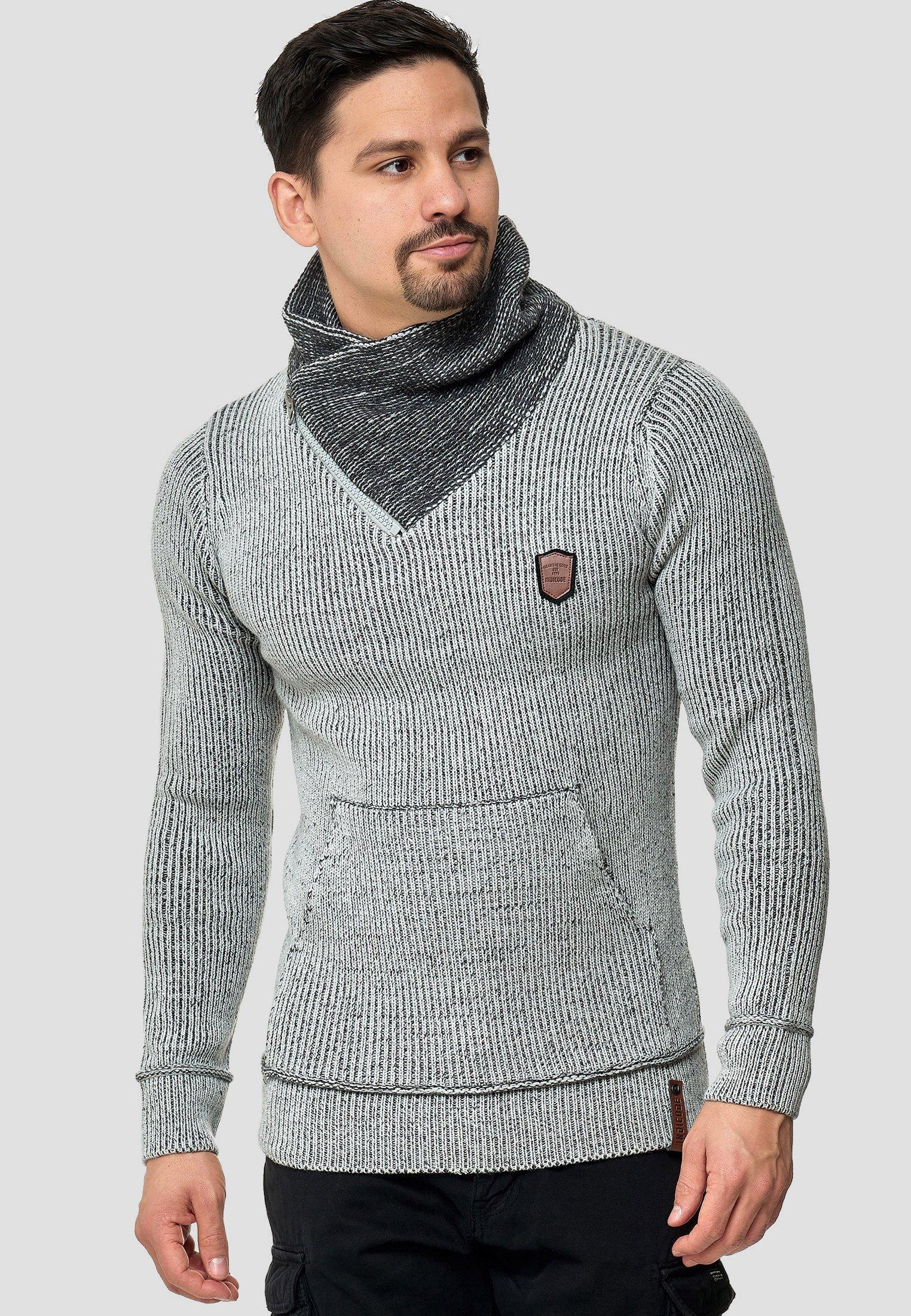 Homme DANE - Pullover
