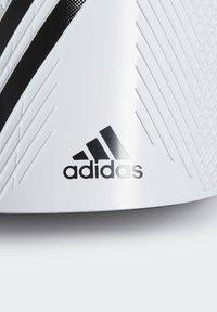 adidas Performance - TRAINING - Parastinchi - white - 1
