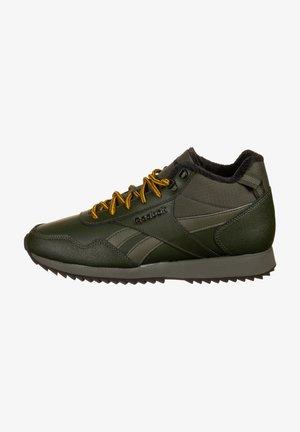ROYAL GLIDE - Sneakersy niskie - poplar green