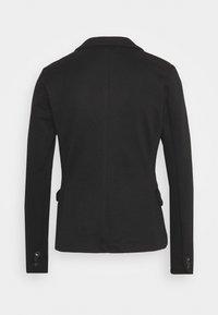 Vero Moda Tall - VMJULIA - Blazer - black - 7