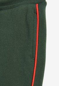 Next - Tracksuit bottoms - green - 2