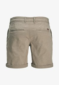 Jack & Jones - KENSO - Shorts - crockery - 7