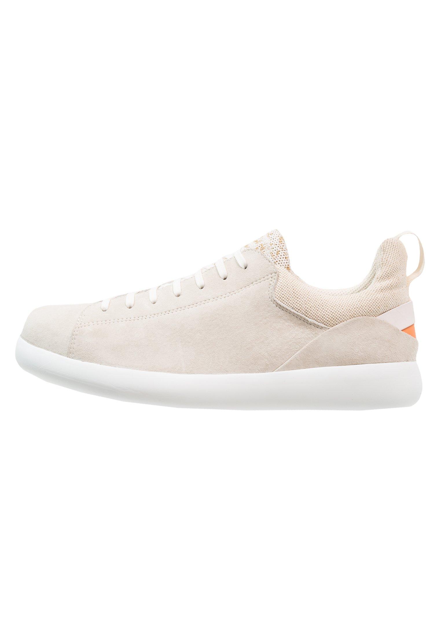 Hombre PELOTAS CAPSULE XL - Zapatos con cordones