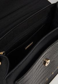 ALDO - VOALLAN - Handbag - black - 4