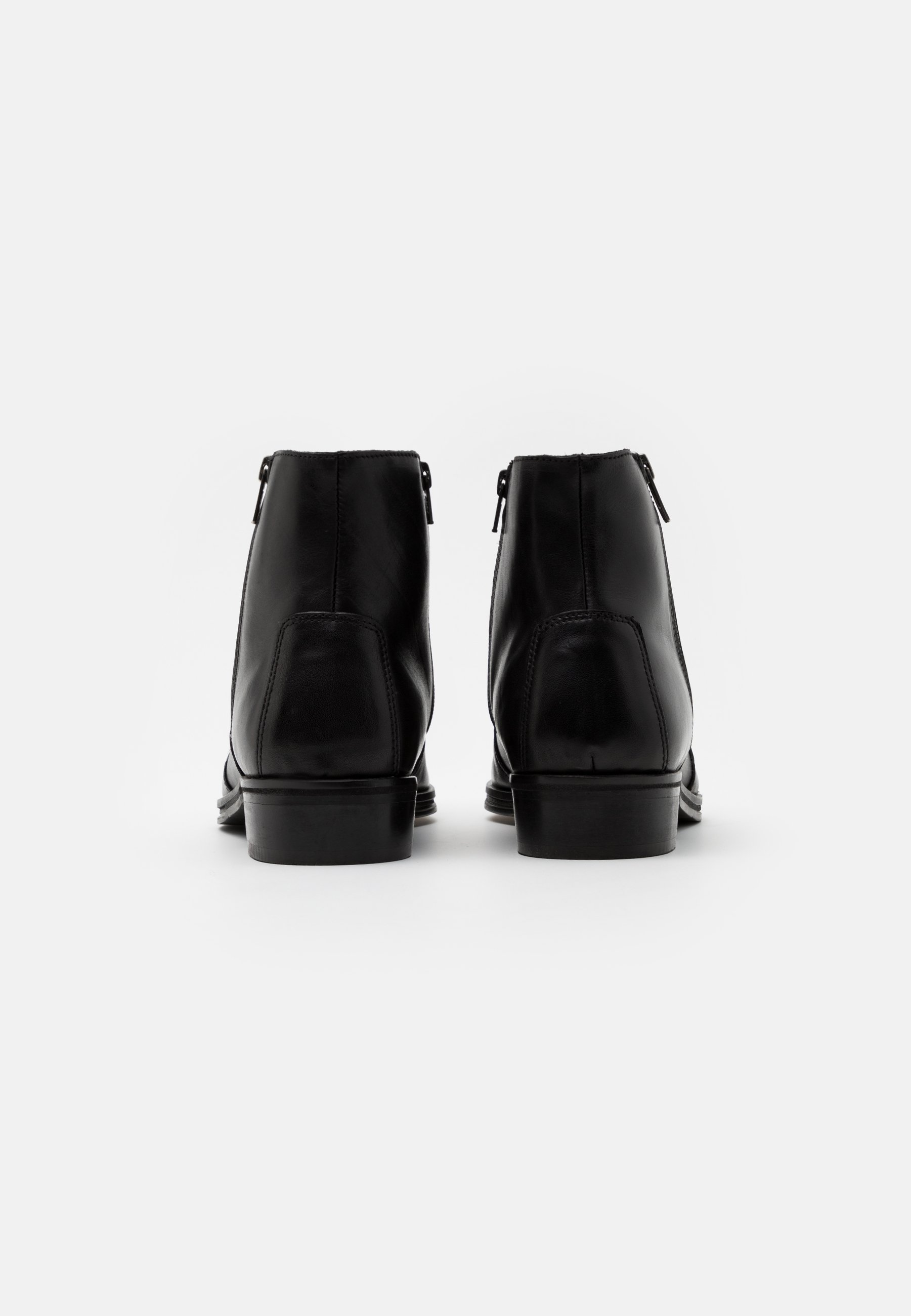 Zign Stivaletti - black | Scarpe 2020