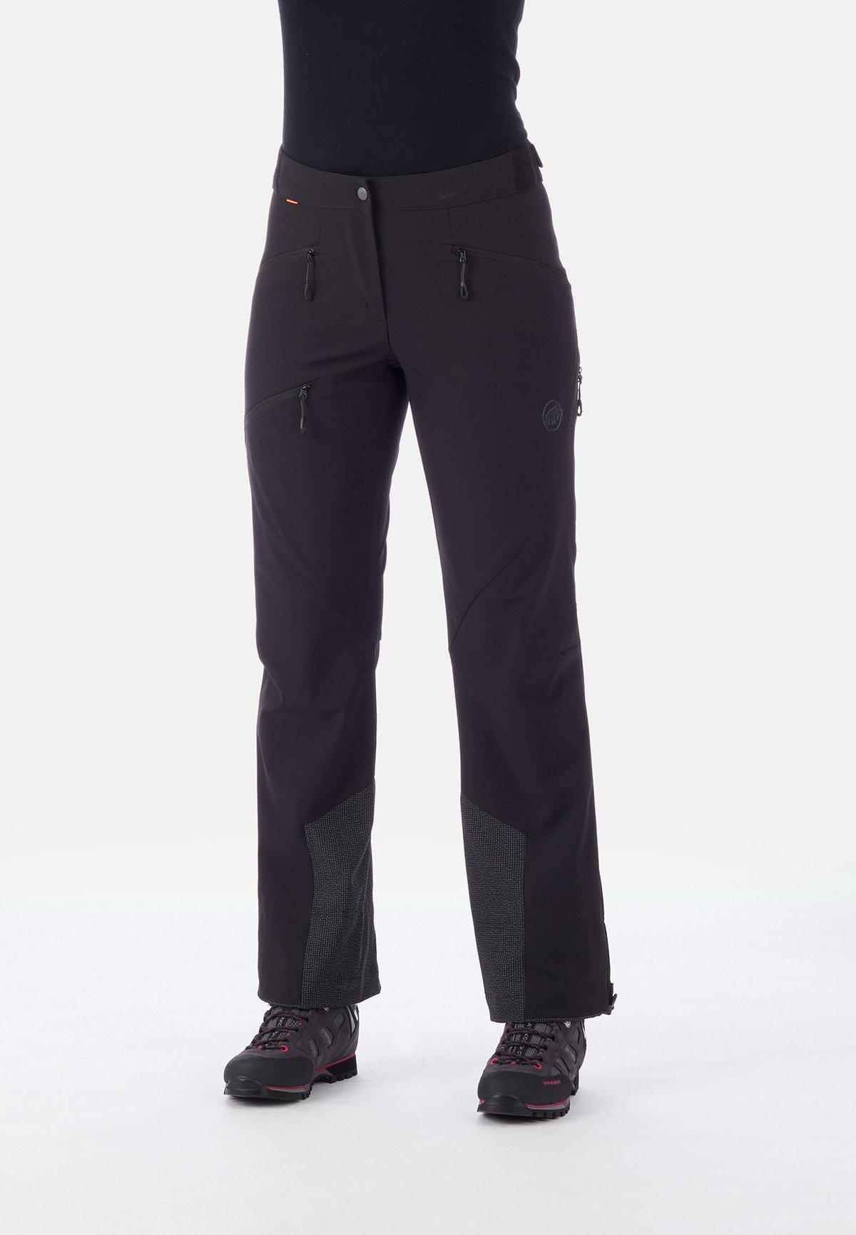 Damen TATRAMAR - Outdoor-Hose