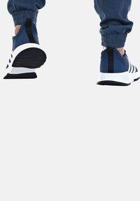 adidas Originals - PHOSPHERE - Trainers - dunkelblau - 1