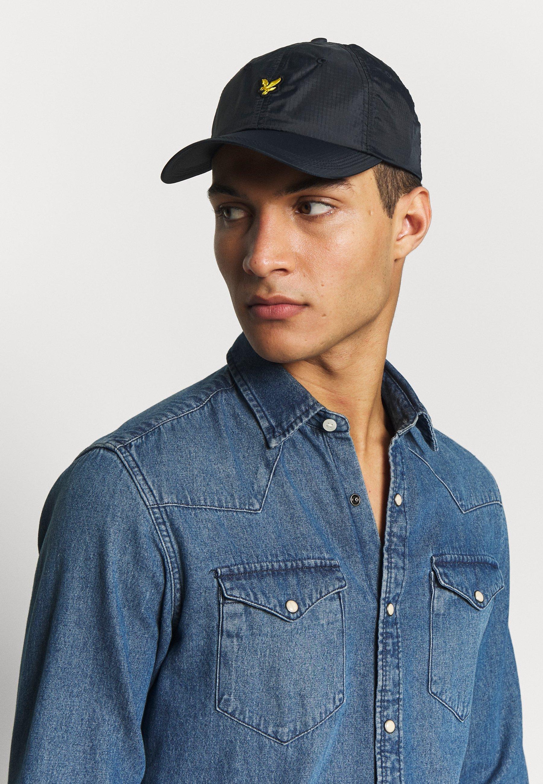 Men RIPSTOP CAP - Cap