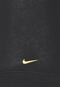 Nike Underwear - EVERYDAY TRUNK 3 PACK - Onderbroeken - black - 5