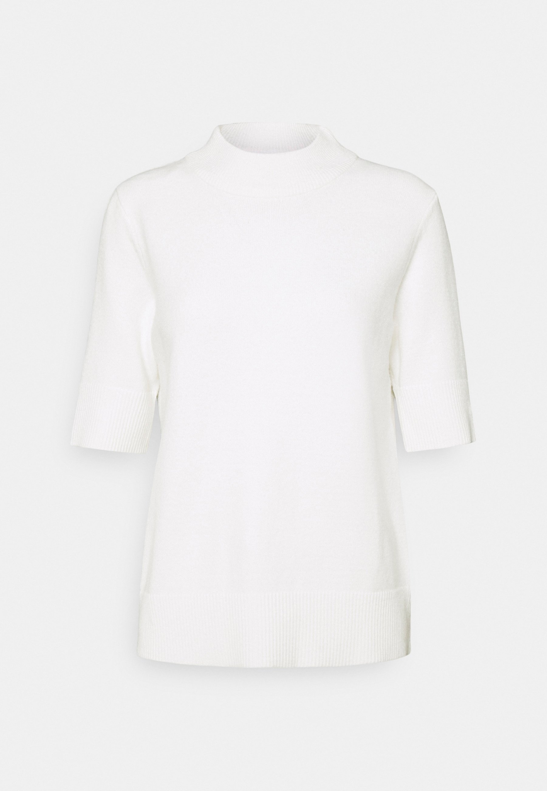 Women NOOS - Basic T-shirt