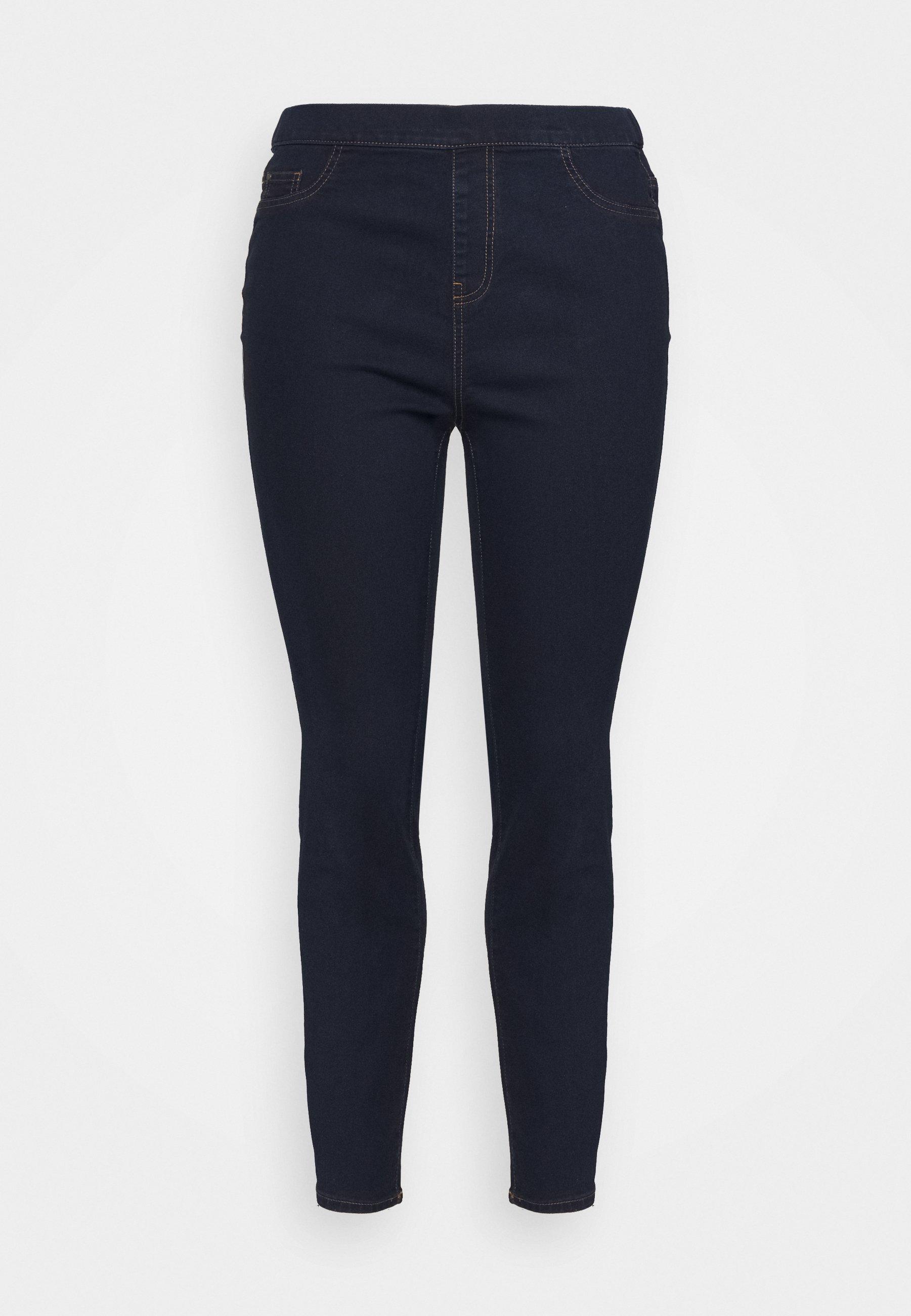 Women REGULAR INDIGO  - Jeans Skinny Fit