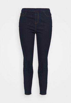 REGULAR INDIGO  - Jeans Skinny Fit - indigo