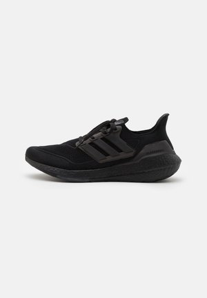 ULTRABOOST 21 - Neutrale løbesko - core black