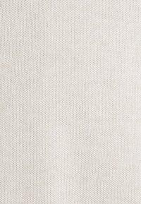 Esprit - Jumper - off white - 2