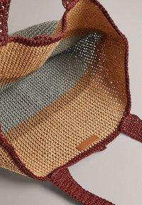 OYSHO - Shopping bag - multi-coloured - 6